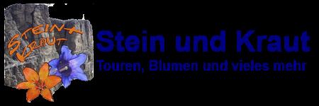 steinundkraut.de